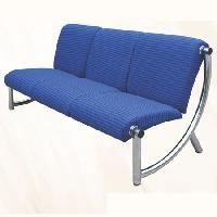 Ghế sofa SF81-3
