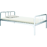 Giường nội trú GT6
