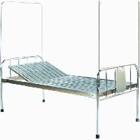 Giường y tế GYT01I + GYT01S