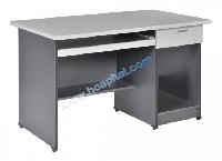 HP202S