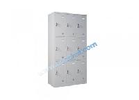 Tủ locker TU983-3K