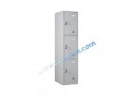 Tủ locker TU983