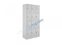 Tủ locker TU984-3K