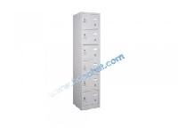 Tủ locker TU986