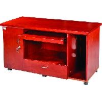 Tủ phụ gỗ Veneer TPV1