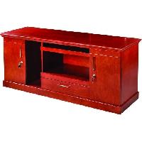 Tủ phụ gỗ Veneer TPV2