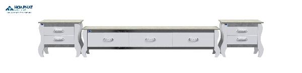 KTV90-1 - KTV90-2